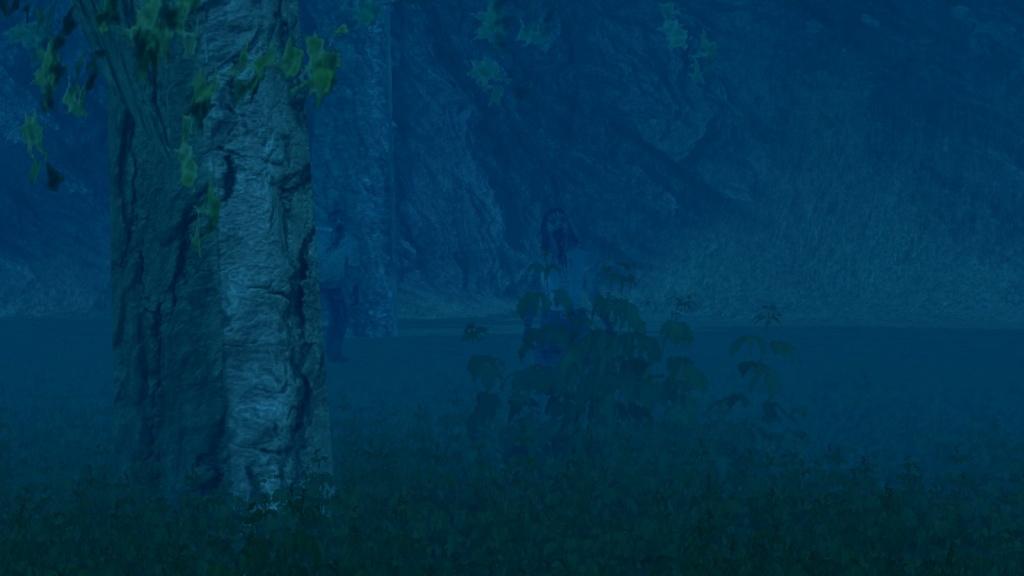 """Développement jeu vidéo 3D FPS """"MystOnly"""" (COMMERCIAL) - Page 3 Snapsh33"""