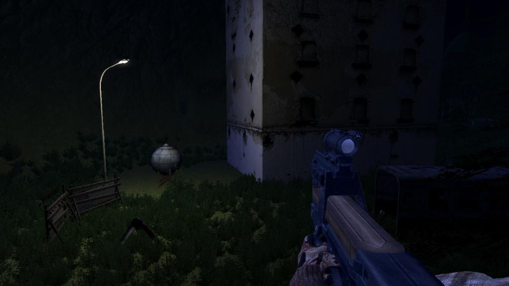 """Développement jeu vidéo 3D FPS """"MystOnly"""" (COMMERCIAL) - Page 3 Snapsh36"""