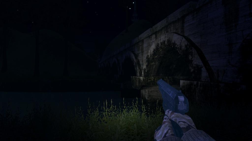 """Développement jeu vidéo 3D FPS """"MystOnly"""" (COMMERCIAL) Snapsh39"""