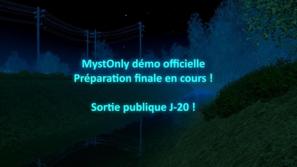 """Développement jeu vidéo 3D FPS """"MystOnly"""" (COMMERCIAL) - Page 3 Snapsh44"""