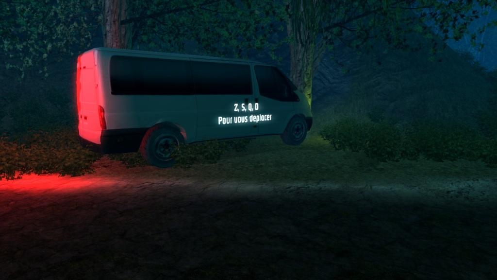 """Développement jeu vidéo 3D FPS """"MystOnly"""" (COMMERCIAL) - Page 3 Snapsh45"""
