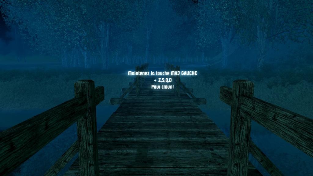 """Développement jeu vidéo 3D FPS """"MystOnly"""" (COMMERCIAL) - Page 3 Snapsh46"""