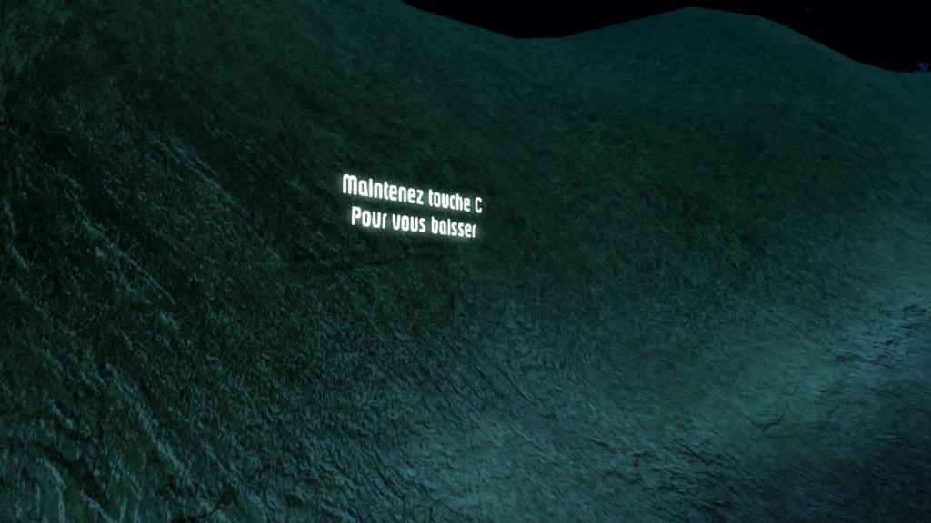 """Développement jeu vidéo 3D FPS """"MystOnly"""" (COMMERCIAL) - Page 3 Snapsh47"""