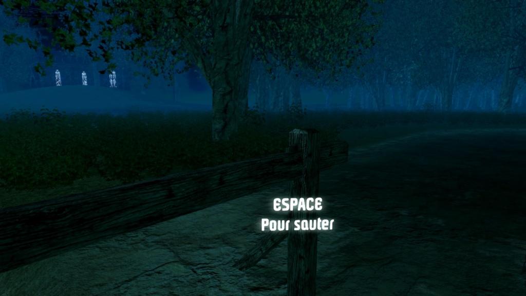 """Développement jeu vidéo 3D FPS """"MystOnly"""" (COMMERCIAL) - Page 3 Snapsh48"""