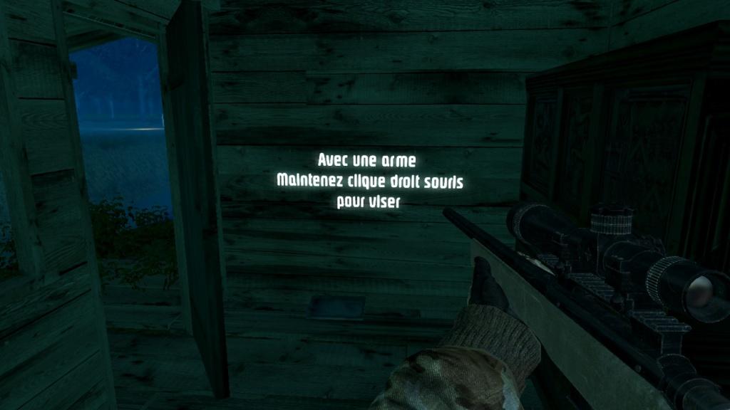"""Développement jeu vidéo 3D FPS """"MystOnly"""" (COMMERCIAL) - Page 3 Snapsh49"""