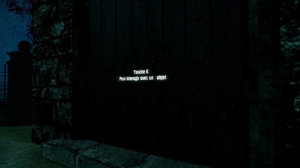 """Développement jeu vidéo 3D FPS """"MystOnly"""" (COMMERCIAL) - Page 3 Snapsh50"""