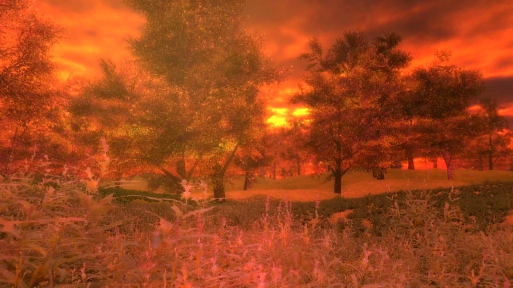 """Développement jeu vidéo 3D FPS """"MystOnly"""" (COMMERCIAL) - Page 5 Snapsh51"""