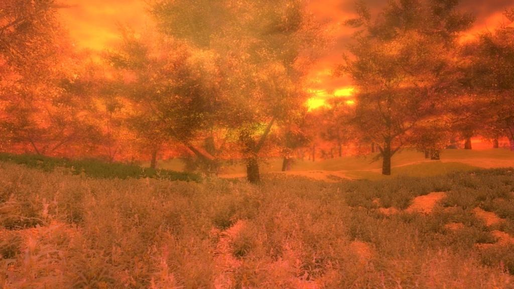 """Développement jeu vidéo 3D FPS """"MystOnly"""" (COMMERCIAL) - Page 5 Snapsh52"""
