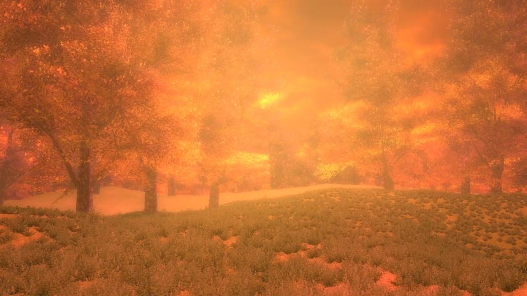 """Développement jeu vidéo 3D FPS """"MystOnly"""" (COMMERCIAL) - Page 5 Snapsh54"""