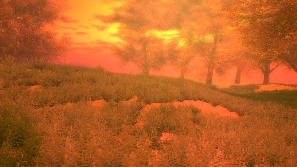 """Développement jeu vidéo 3D FPS """"MystOnly"""" (COMMERCIAL) - Page 5 Snapsh56"""