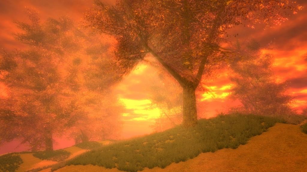 """Développement jeu vidéo 3D FPS """"MystOnly"""" (COMMERCIAL) - Page 5 Snapsh57"""