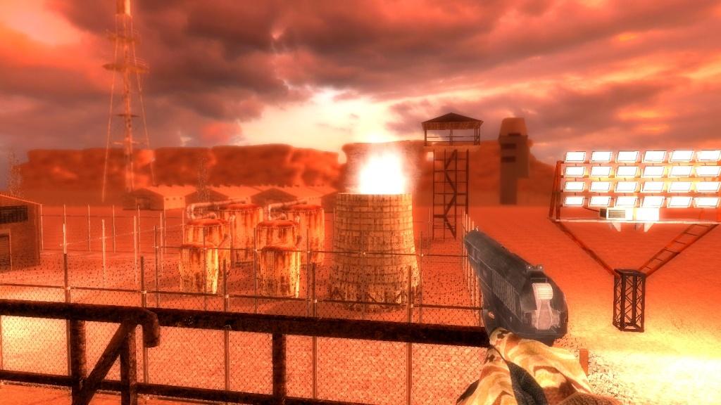 """Développement jeu vidéo 3D FPS """"MystOnly"""" (COMMERCIAL) - Page 5 Snapsh58"""