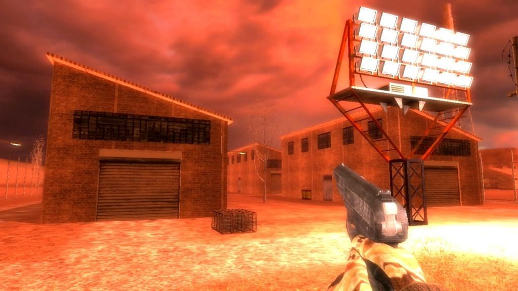 """Développement jeu vidéo 3D FPS """"MystOnly"""" (COMMERCIAL) - Page 5 Snapsh59"""