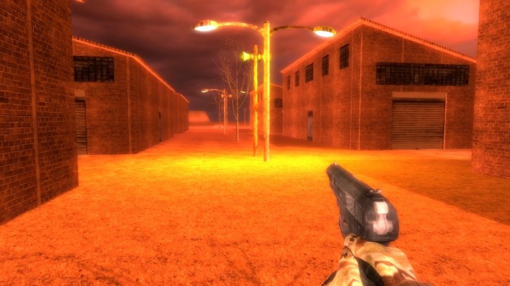 """Développement jeu vidéo 3D FPS """"MystOnly"""" (COMMERCIAL) - Page 5 Snapsh60"""