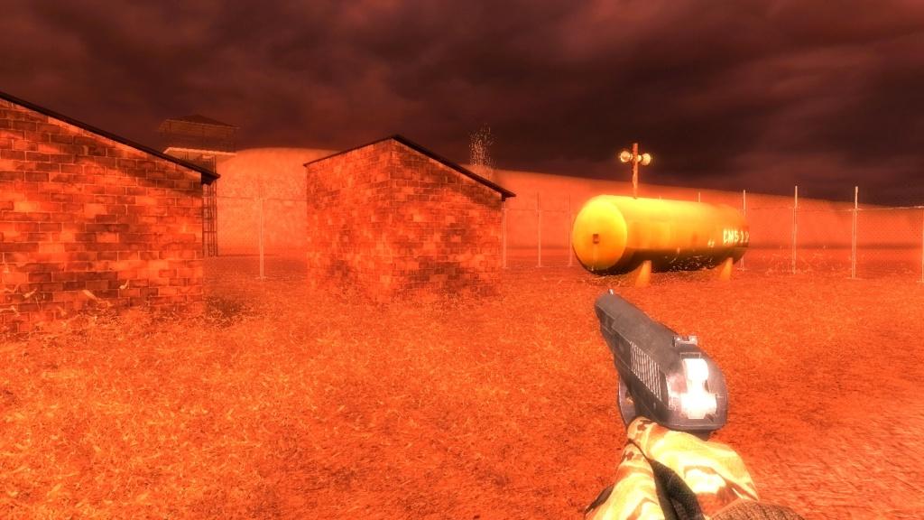 """Développement jeu vidéo 3D FPS """"MystOnly"""" (COMMERCIAL) - Page 5 Snapsh61"""