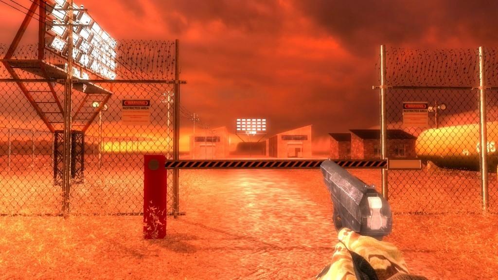 """Développement jeu vidéo 3D FPS """"MystOnly"""" (COMMERCIAL) - Page 5 Snapsh62"""