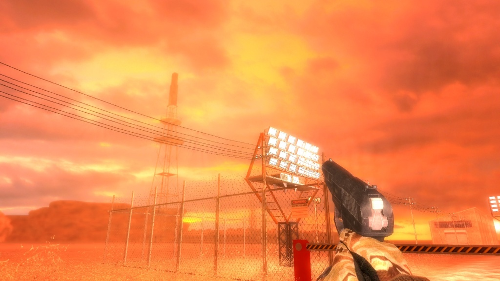 """Développement jeu vidéo 3D FPS """"MystOnly"""" (COMMERCIAL) - Page 5 Snapsh63"""