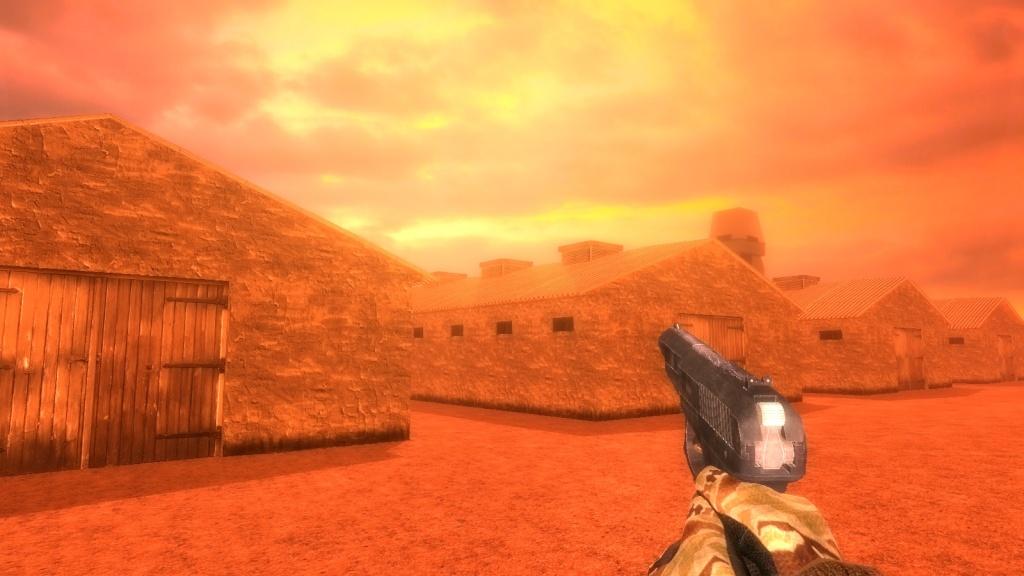"""Développement jeu vidéo 3D FPS """"MystOnly"""" (COMMERCIAL) - Page 5 Snapsh64"""