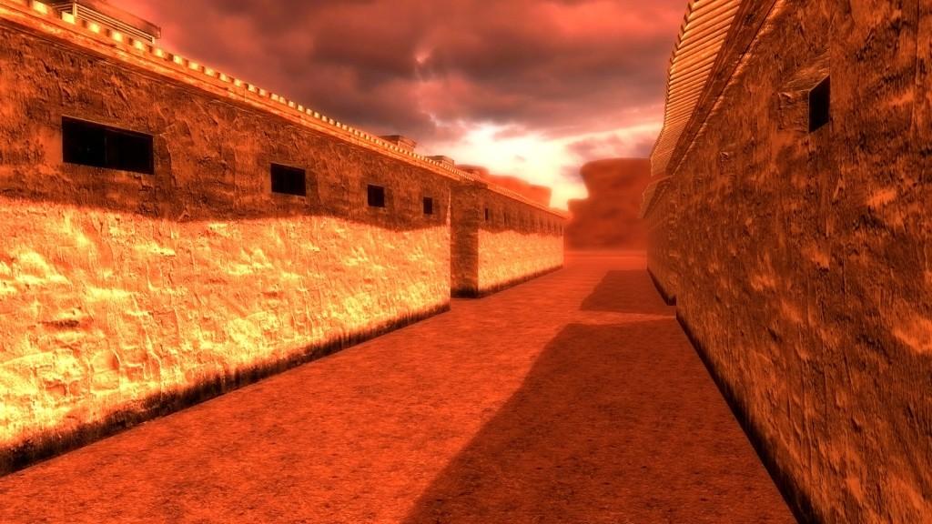 """Développement jeu vidéo 3D FPS """"MystOnly"""" (COMMERCIAL) - Page 5 Snapsh65"""