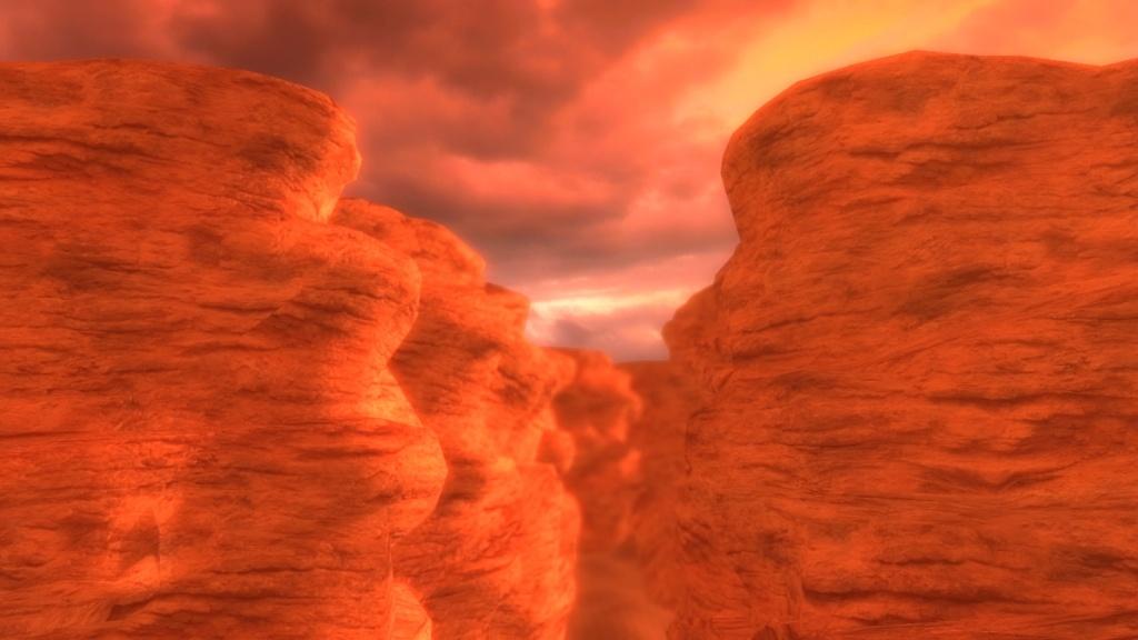 """Développement jeu vidéo 3D FPS """"MystOnly"""" (COMMERCIAL) - Page 5 Snapsh66"""