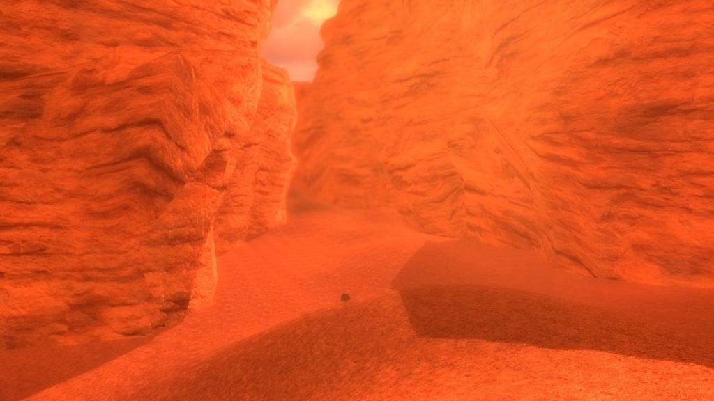 """Développement jeu vidéo 3D FPS """"MystOnly"""" (COMMERCIAL) - Page 5 Snapsh67"""