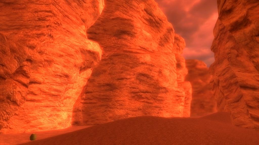 """Développement jeu vidéo 3D FPS """"MystOnly"""" (COMMERCIAL) - Page 5 Snapsh68"""