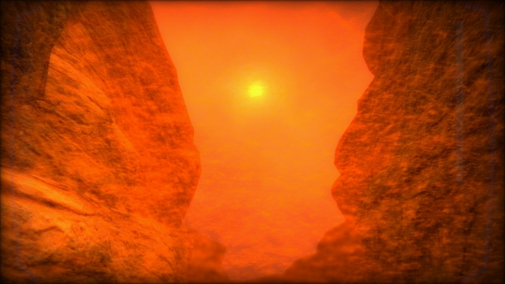 [JEU VIDEO 3D] Mars Explorer - 2033 Snapsh81