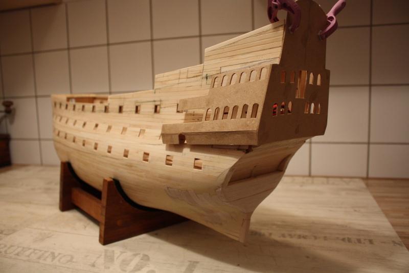 Uwe's Sovereign of the Seas Uwes_b10