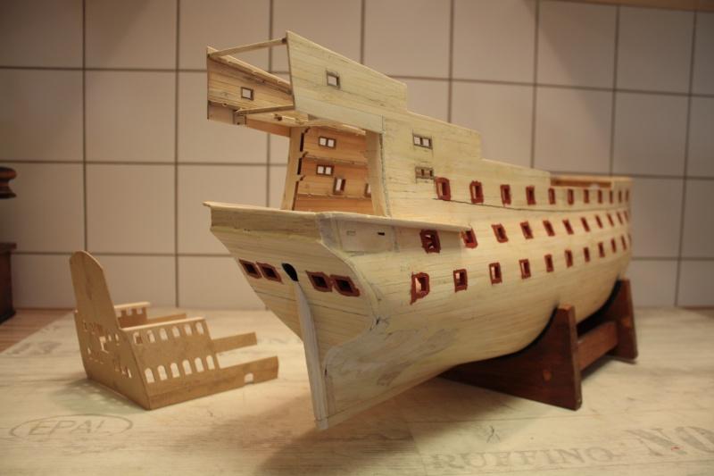 Uwe's Sovereign of the Seas Uwes_b12