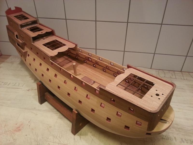 Uwe's Sovereign of the Seas Uwes_b25