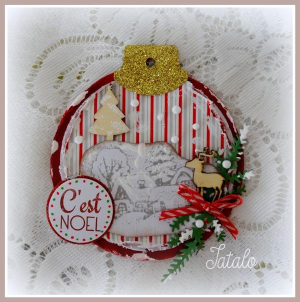 Cartes façon boules de Noël - Page 3 Dsc00713