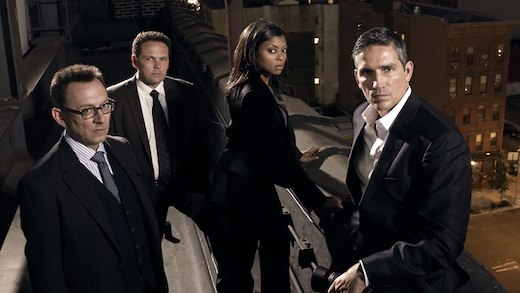 Person of Interest Person10
