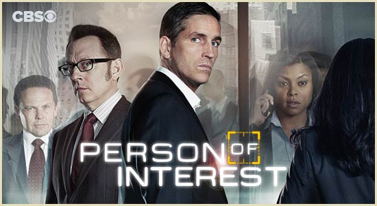Person of Interest Tumblr10