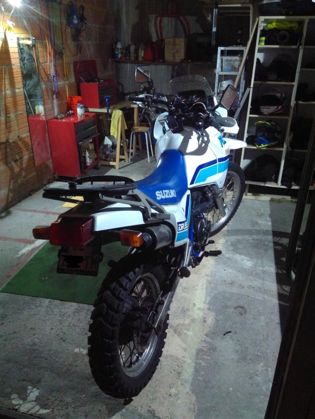Mes motos à mouah Img_2010