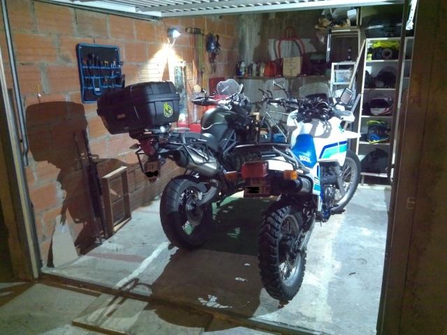 Mes motos à mouah Img_2013