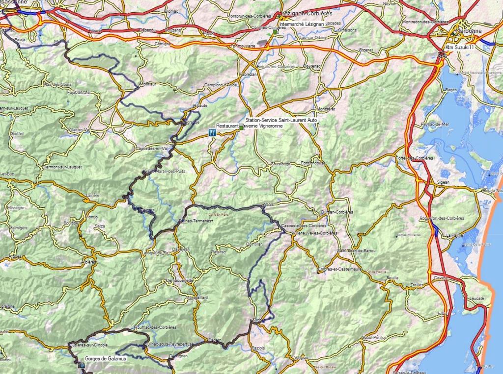 Recherche bon plan pour Montagne d'Alaric Tet_su10