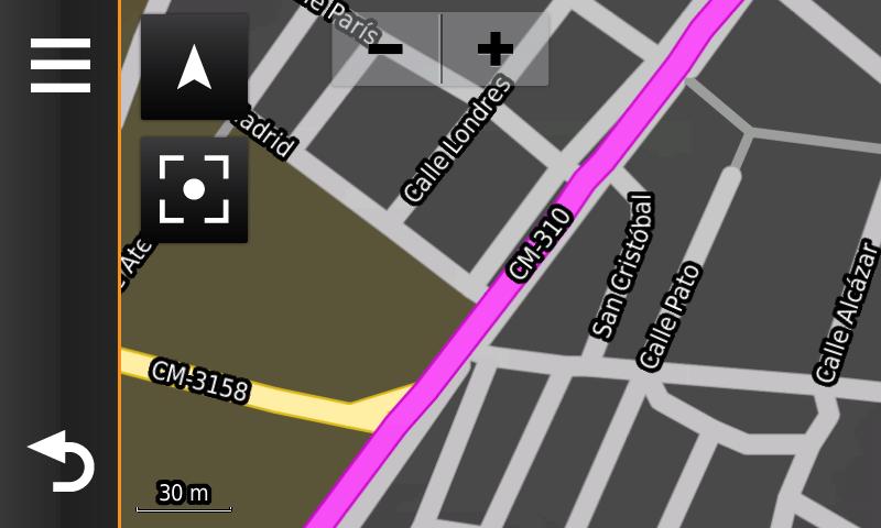 Basecamp sur Mac - Page 2 1731010
