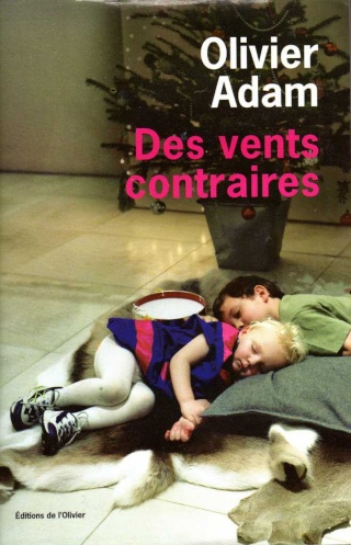 Des Vents contraires Adam10