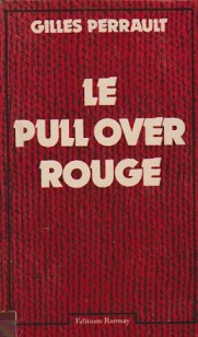 Le Pull-over rouge Le_pul10
