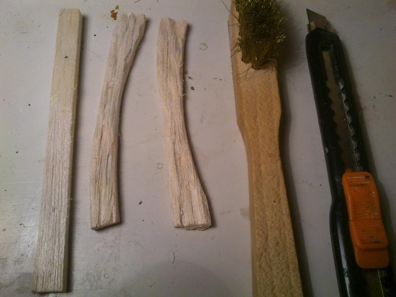 Dragonhunter's Terrain Pieces (WIP) Dsc_0010