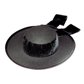 [reproduction] Chapeau breton Chapea10