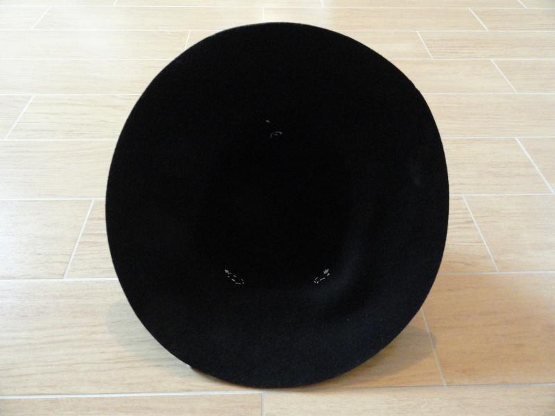 [reproduction] Chapeau breton Dsc06812