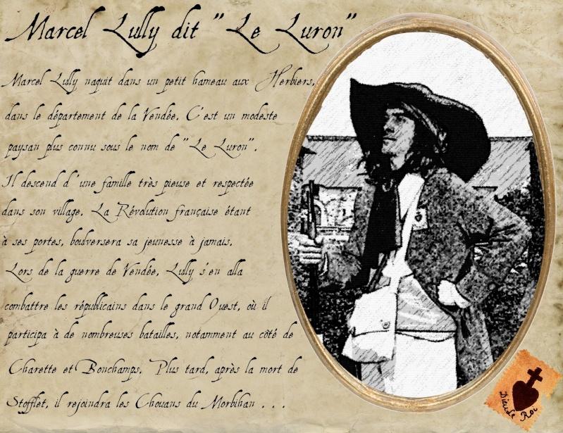 """Biographie de """"Le Luron"""" (Thomas) Gfhdth11"""
