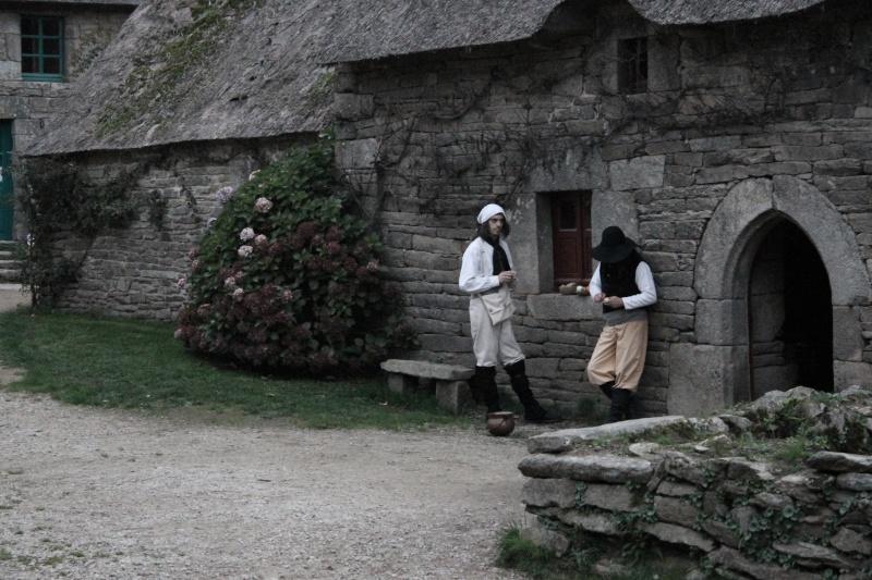 Poul-Fetan 2015 (bicentenaire de la Chouannerie de 1815) Photo_14