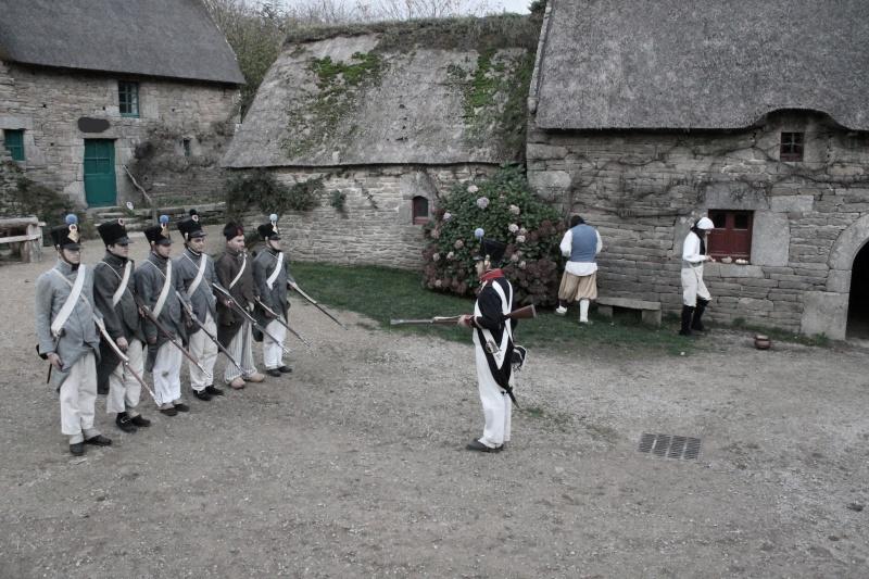 Poul-Fetan 2015 (bicentenaire de la Chouannerie de 1815) Photo_15