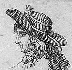 [reproduction] Chapeau breton Sans_t10