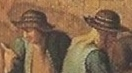 [reproduction] Chapeau breton Sans_t11