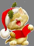 Tombola de Noël 2c7f9810