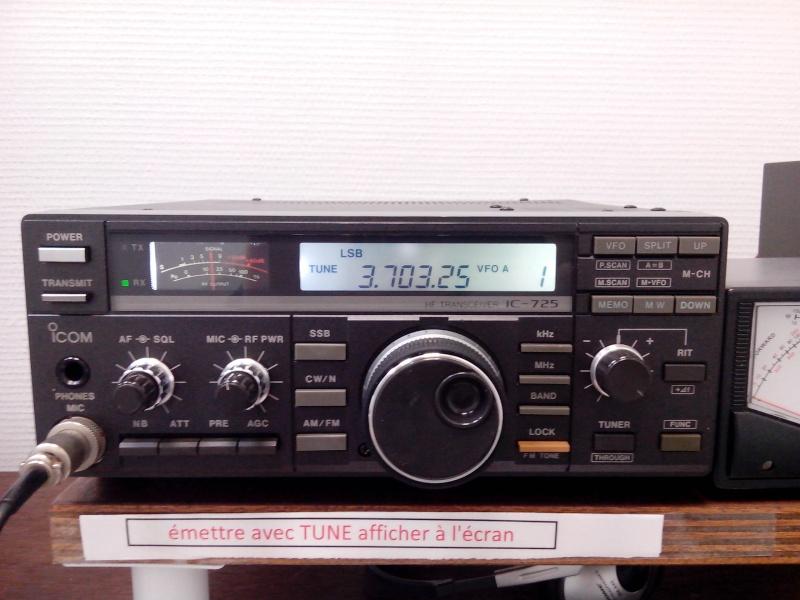 Le Radio Club Img_2011