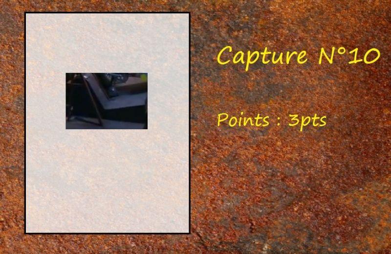 La Capture d'Image - Jeu à durée indéterminée  - Page 2 Capt1010